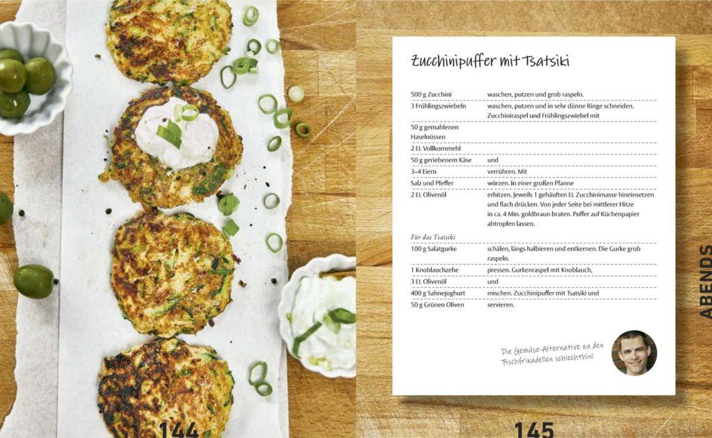 Das Neue Kochbuch Bas Kast